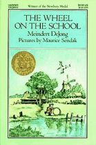 200px-Wheel_on_the_School_cover