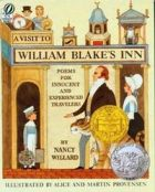200px-A_Visit_to_William_Blakes_Inn