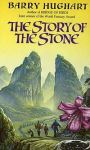 200px-story_of_the_stone