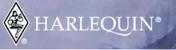 220px-Harlequin_Enterprises_logo