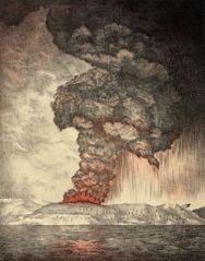 250px-Krakatoa_eruption_lithograph