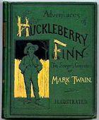 200px-Huckleberry_Finn_book
