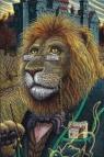 lionamongmenalt
