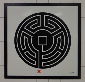 Bakerloo Line: Wembley Central