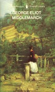 penguin-cover-george-eliot-middlemarch