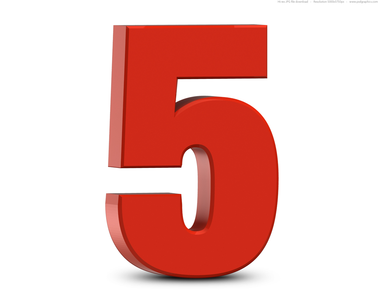 the 7 pillars of nanowrimo wisdom part 5 lizzie ross