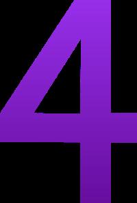 number_4