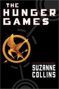 220px-Hunger_games