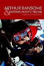 captainflint