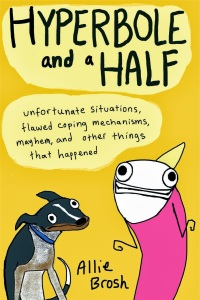 hyperbole-and-a-half-book-cover